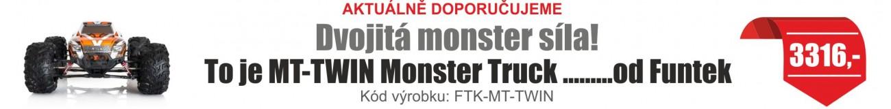 FTK-MT-TWIN