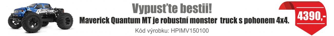 HPIMV150100