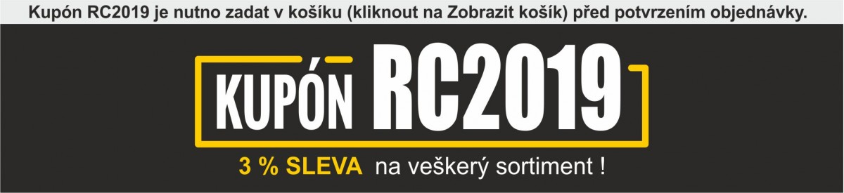 RC_2019