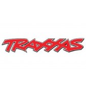 Díly pro serva TRAXXAS