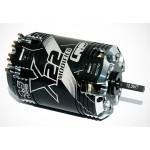 Vector X22 Modified 10,0 závitový motor