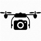 Příslušenství - DRONY