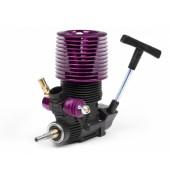 Náhradní díly pro motory HPI