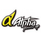 Náhradní díly motorů ALPHA Power