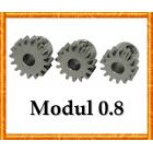 Mod 0.8