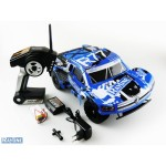 RC auto Rayline R77 Short Course - RTR