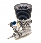 Náhradní díly pro motor REEDY