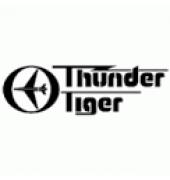 Díly pro serva Thunder Tiger